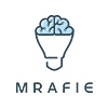 Marafie IT Services & Consultation Co. (Mrafie) Logo