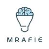 Marafie IT Services & Consultation Co. (Mrafie) Logo